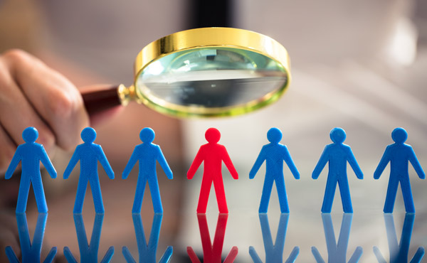 Highly Profitable Retained Executive Search And Staffing Company