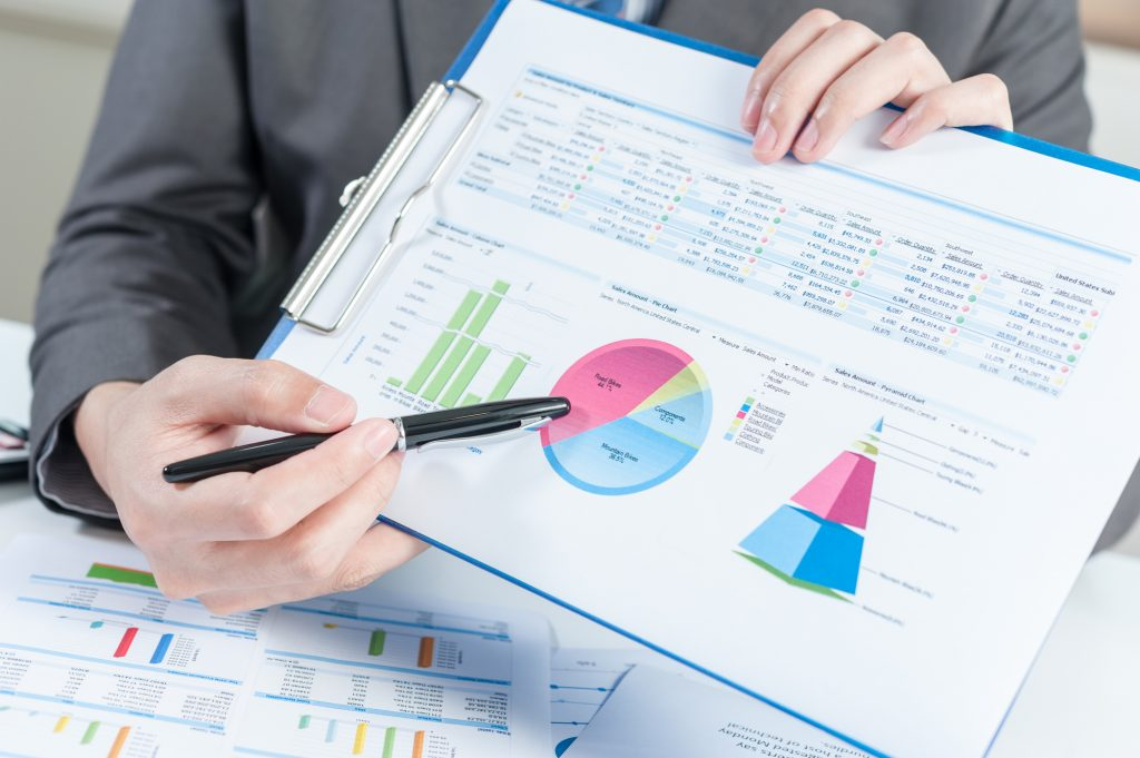 What Is An Adjusted EBITDA And SDE