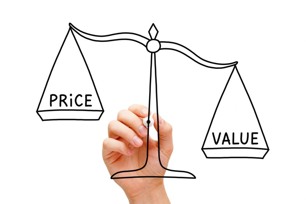 Is Market Multiple Enough In Business Valuation - Gillagency.co